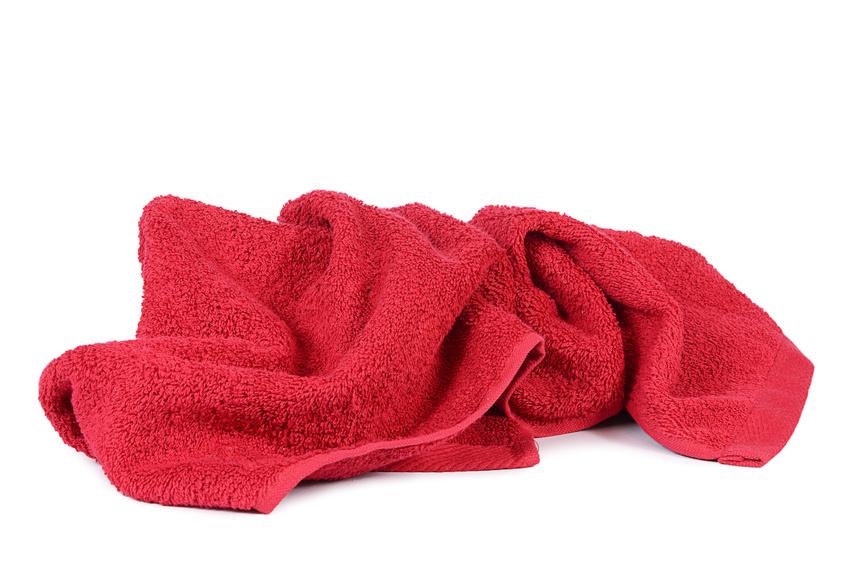 Wholesale beach towels