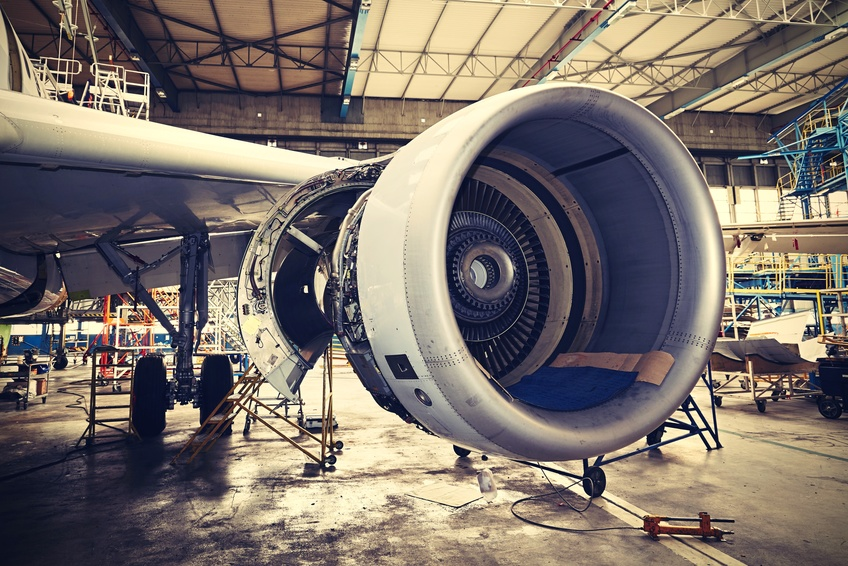 synthetic aviation greases