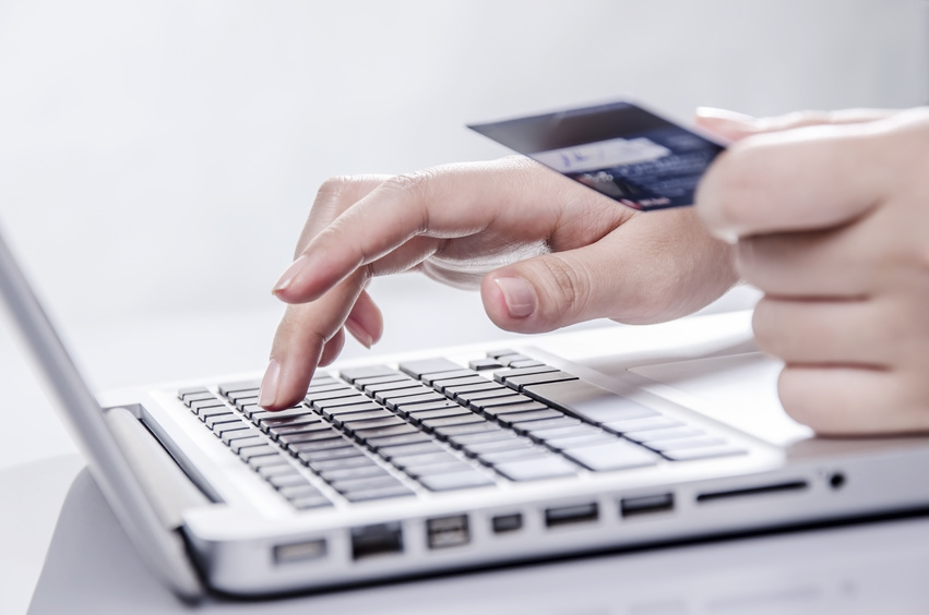 Starting an online business take a look at credit card processing lockbox processing colourmoves