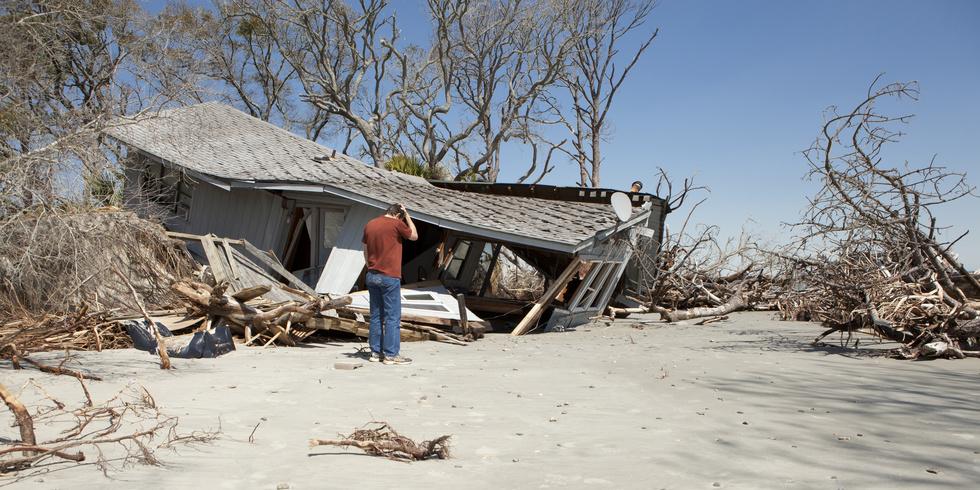 Arkansas storm shelters