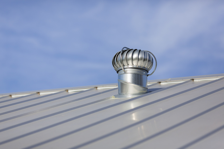 Metal roofing wisconsin
