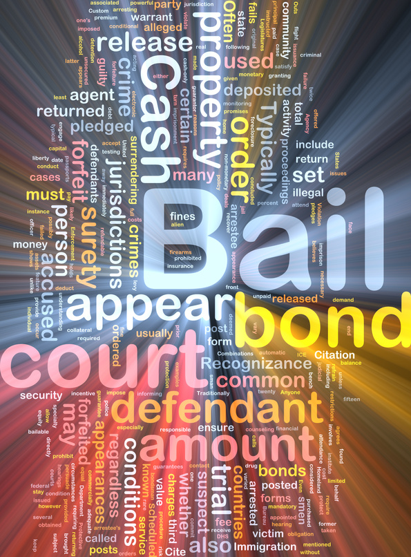 Why a Mobile Bail Bond Service Could Save You