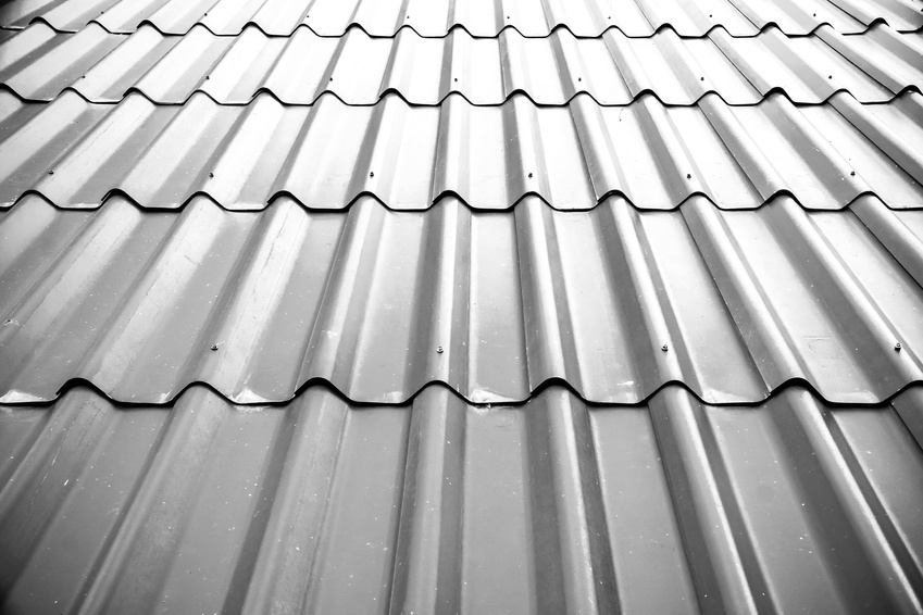 Commercial metal roofing suppliers washington