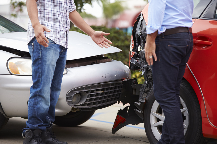 Car accident lawyers in atlanta ga
