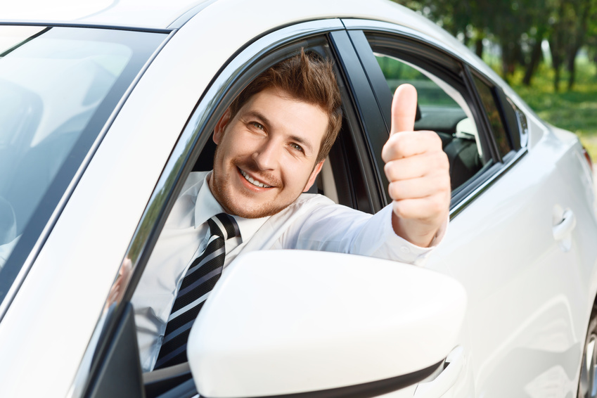 Used car dealerships in harrisonburg va