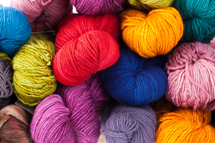 The Hobby of Crocheting and Its Benefits to Your Life Safe Online ...