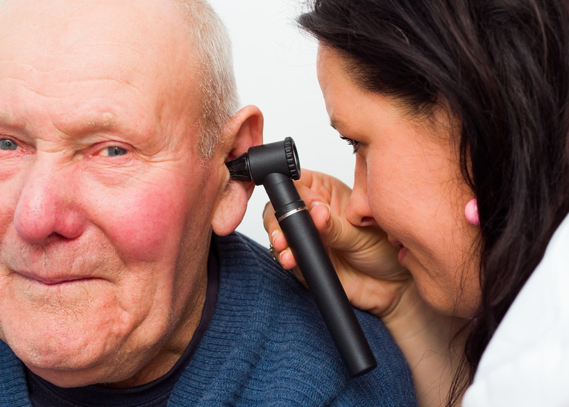 Batteries for hearing aids