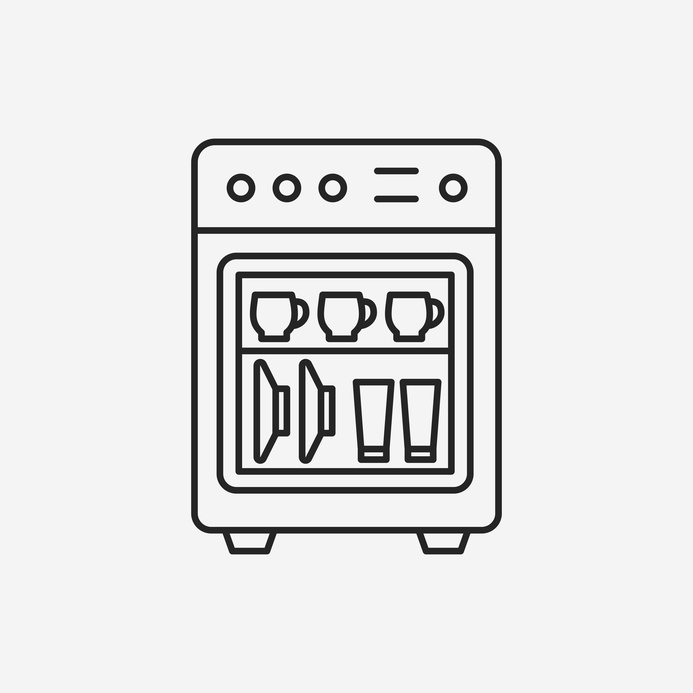 Dryer repair frankfort