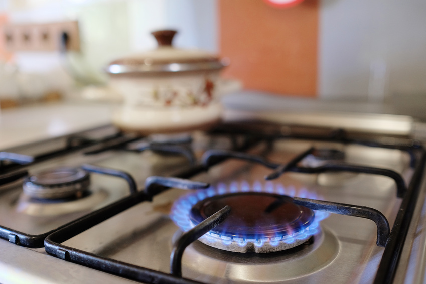 Benefits for residential propane customers