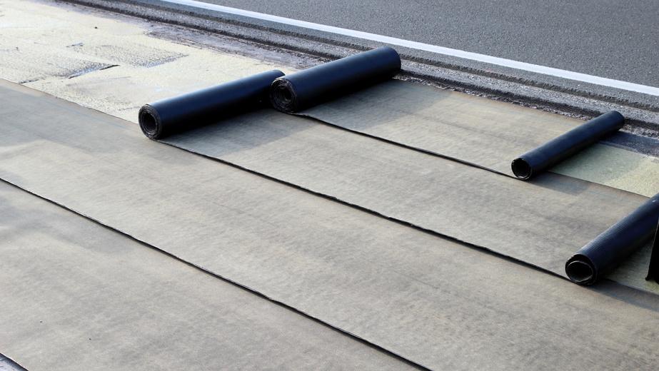 Roof cleaning roanoke va