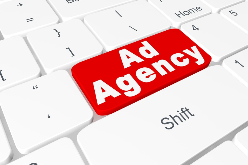 Atlanta ad agency