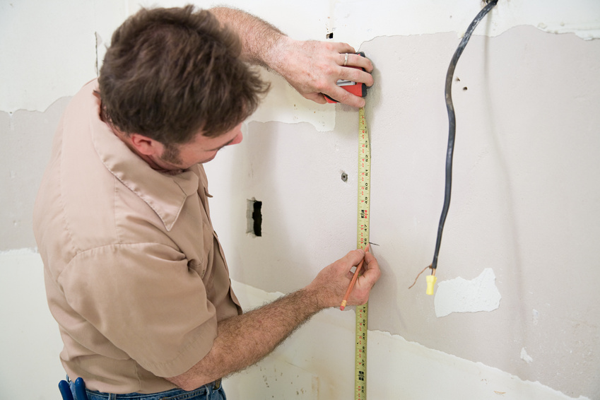 Plumbing services in duluth