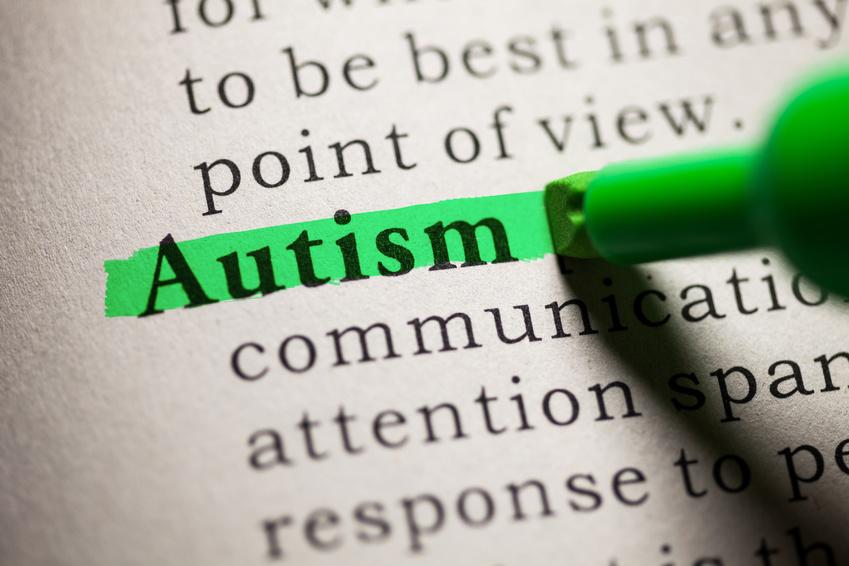autism service