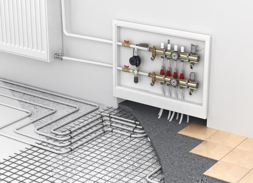 Tecnico en refrigeracion y aire acondicionado curs