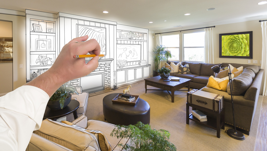 Interior designer scottsdale az