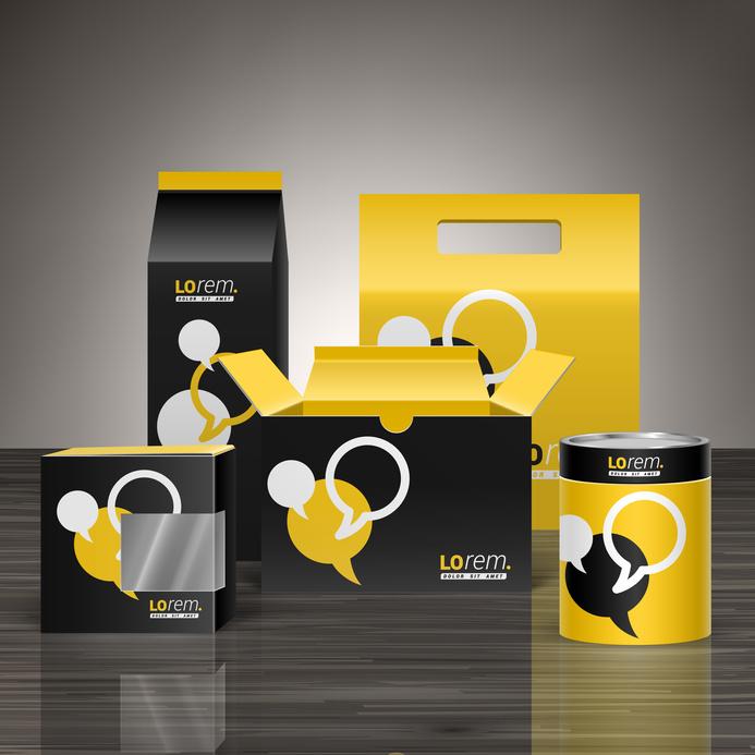 custom presentation boxes
