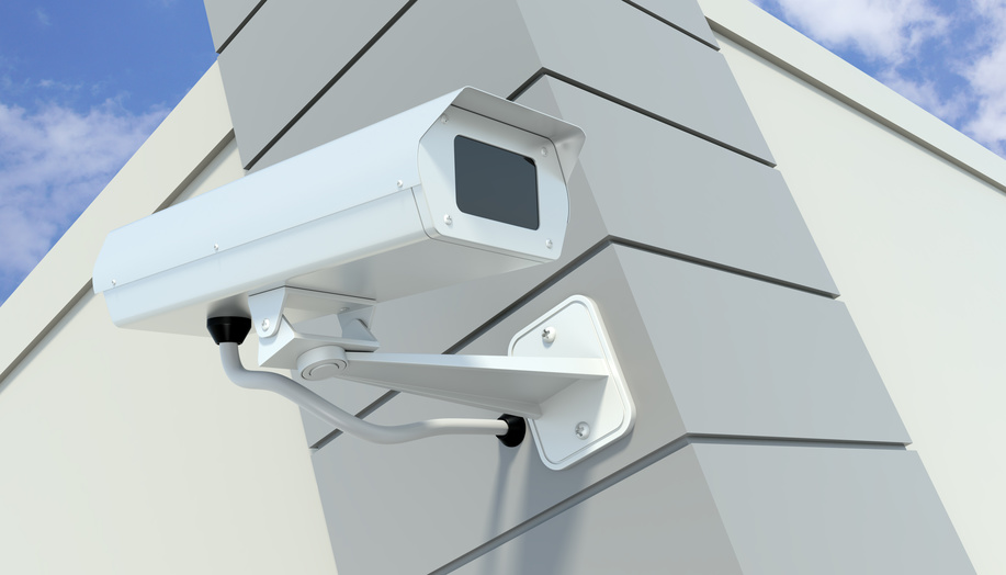Video surveillance systems omaha