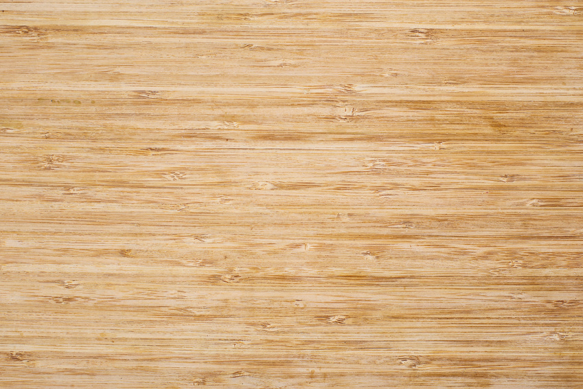 Bamboo wood flooring ideas
