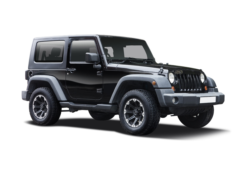 when to buy a new jeep