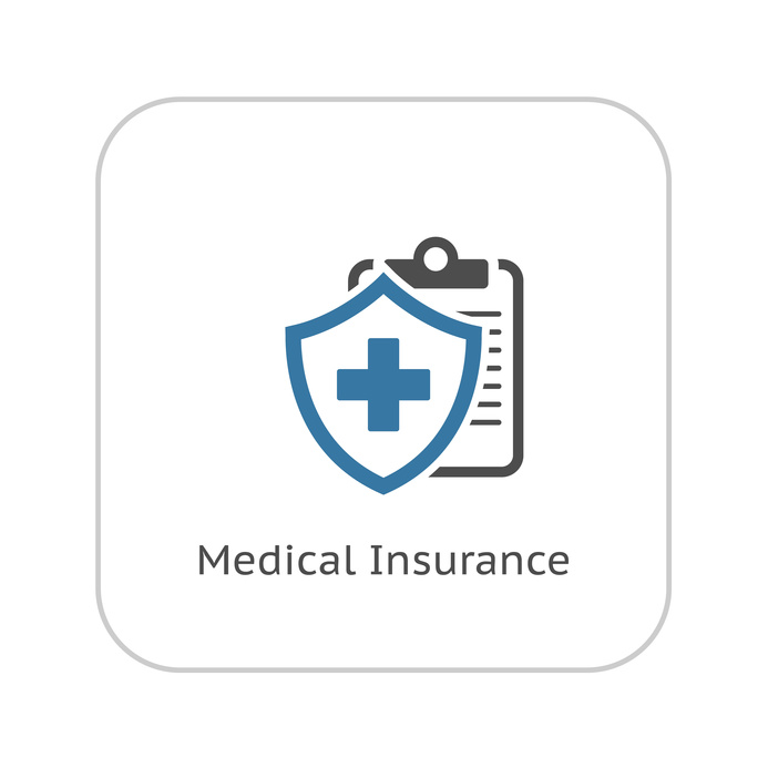 Emergency medical evacuation travel insurance