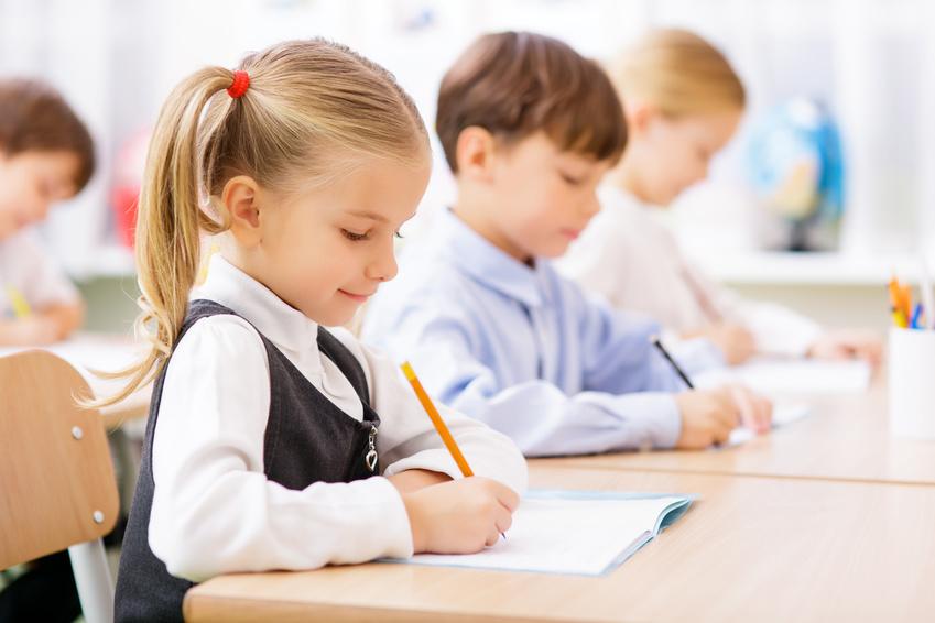 best schools in miami