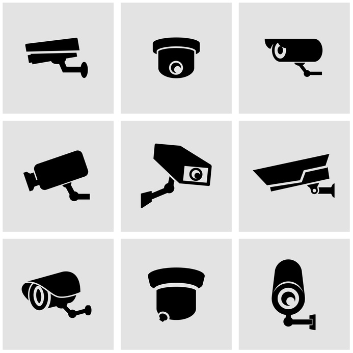 Omaha security systems