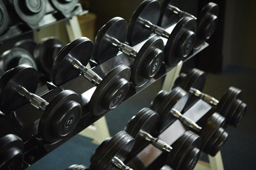 Billing systems for gyms