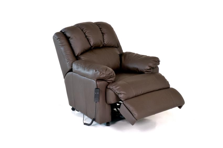 Chic italian sofas