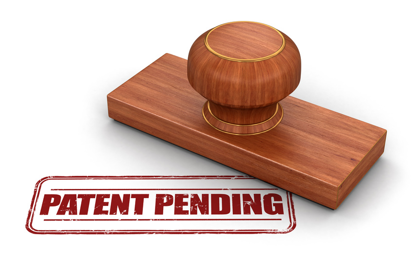 Patent attorney colorado
