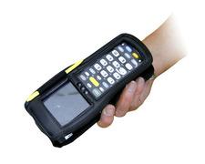 Thumb scan19 1