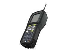 Thumb scan25 3