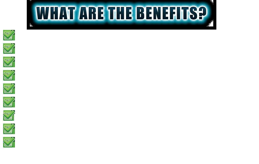 [Image: benefits.png]