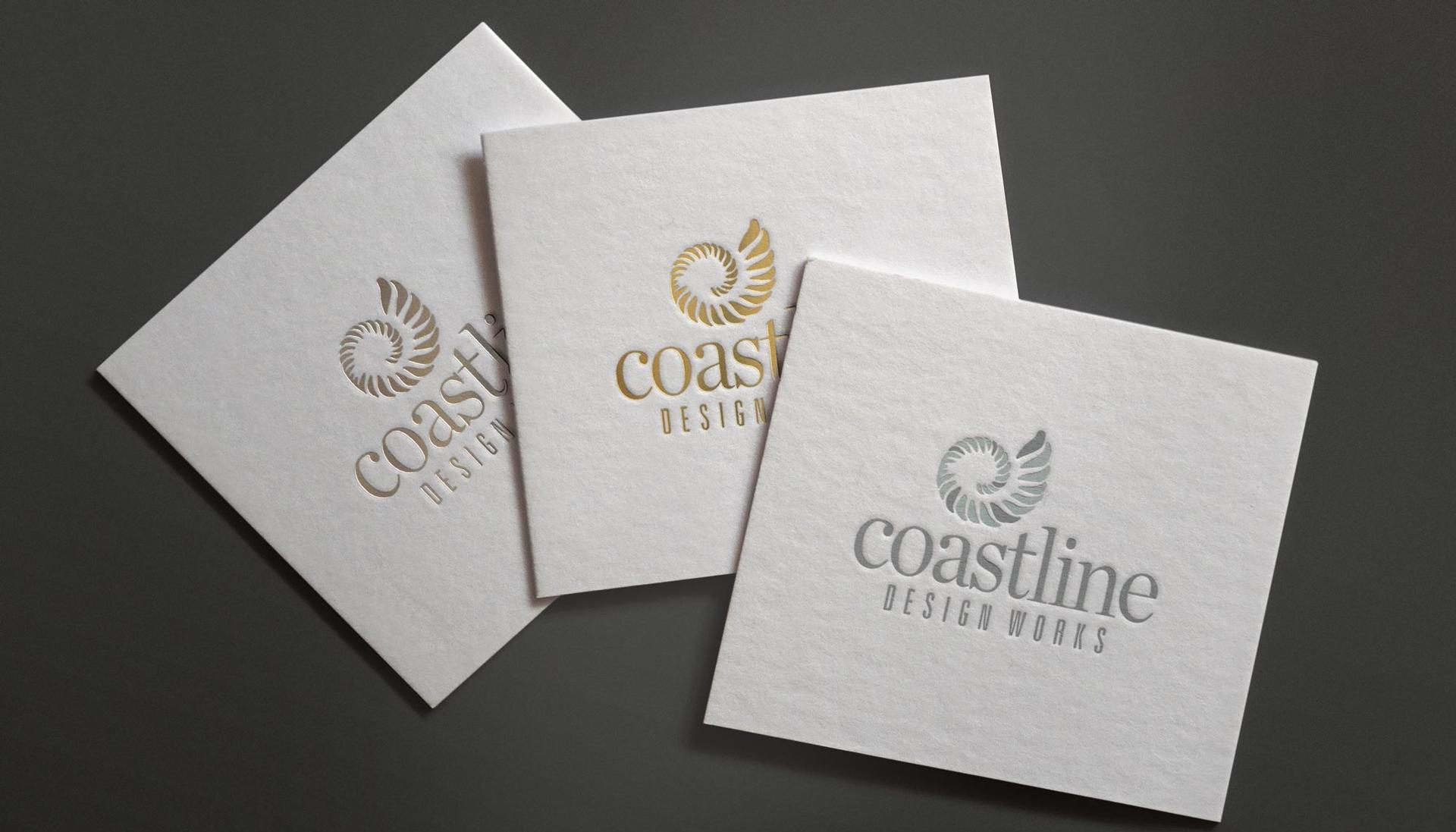 Coastline Design Works