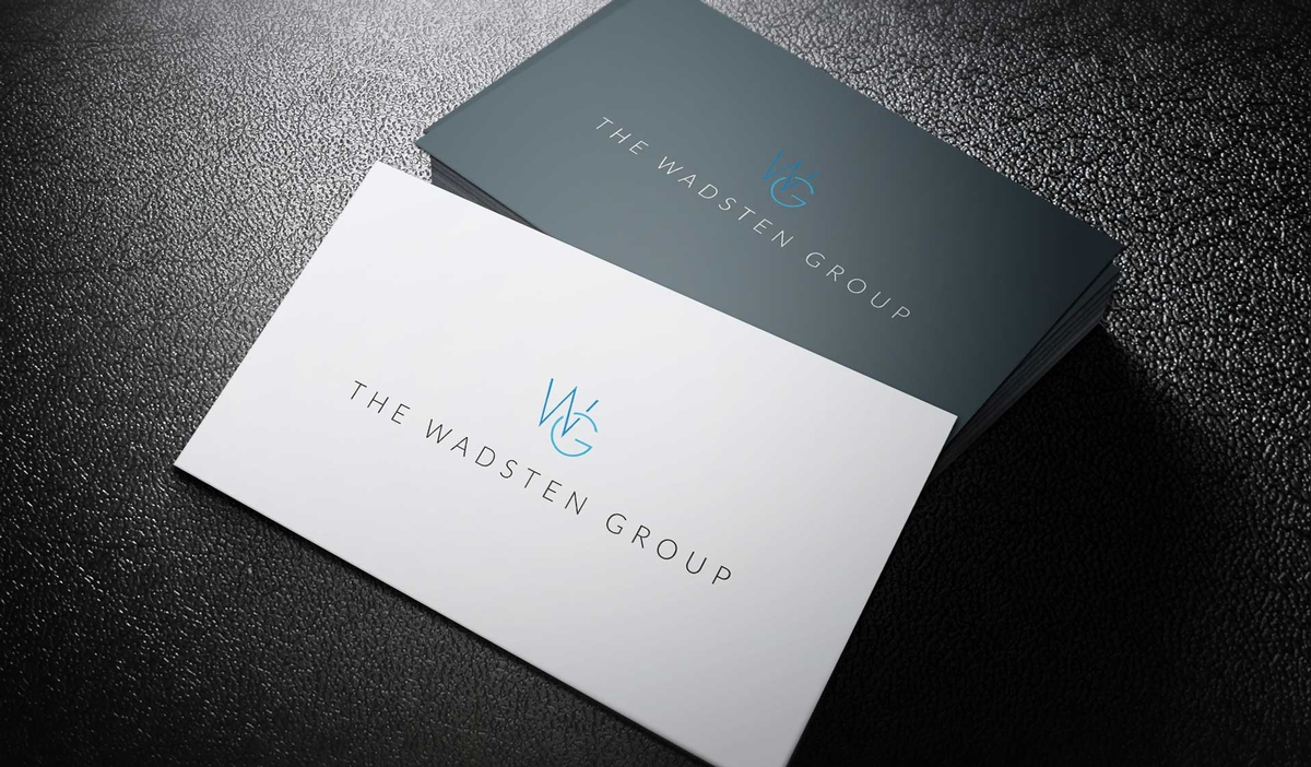 The Wadsten Group