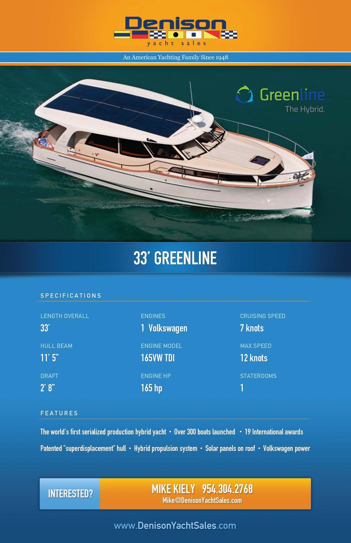 Murray Yacht Sales