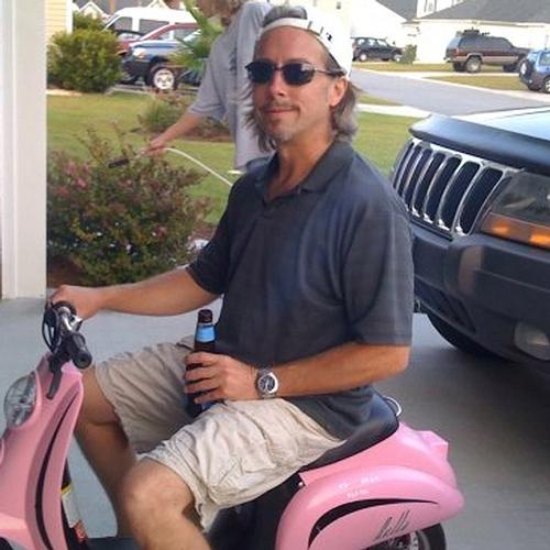 Jeffs_ride-0175.jpg