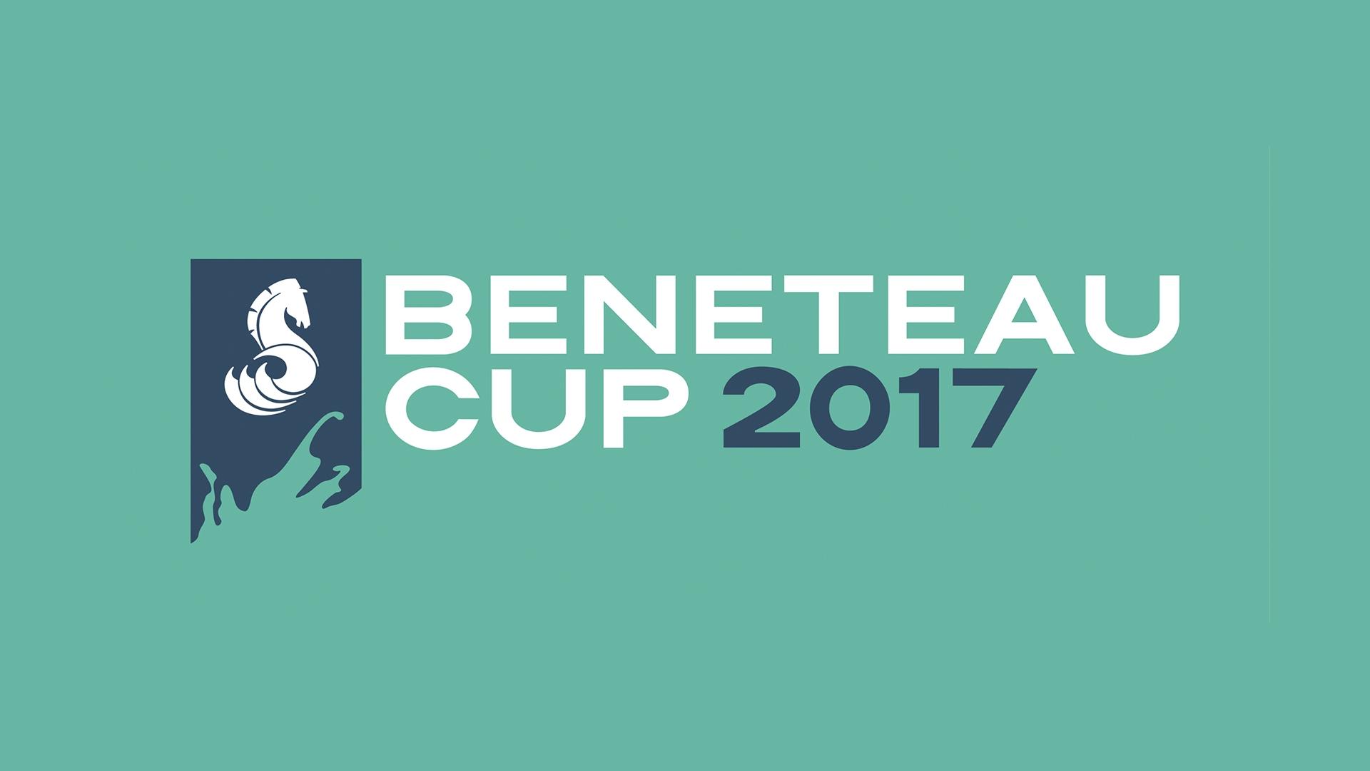 Beneteau Cup