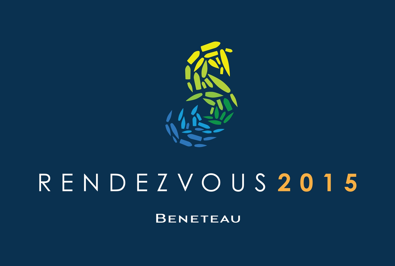 Beneteau Rendezvous
