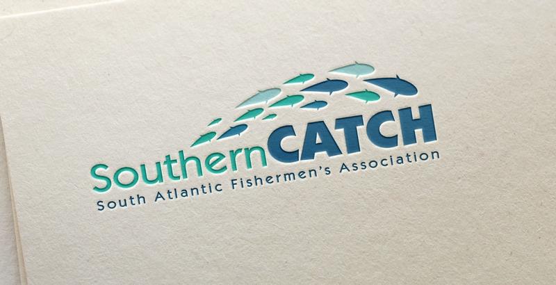 South Atlantic Fishermen's Association