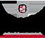 Sacred-heart-logo-nav