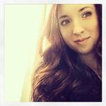 Meghan's profile pic