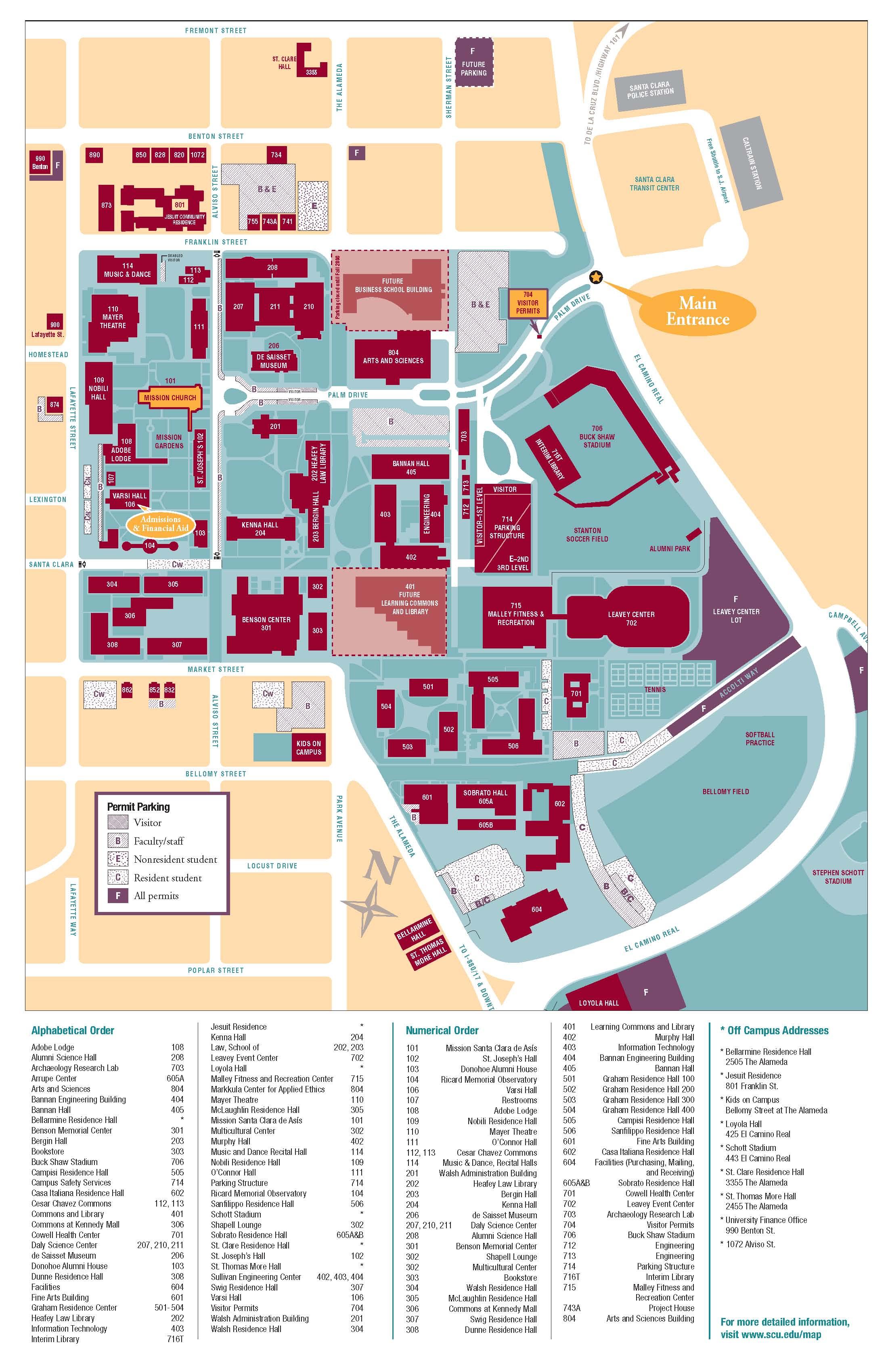 Uc Santa Cruz Campus Map Pdf.Tabroom Com