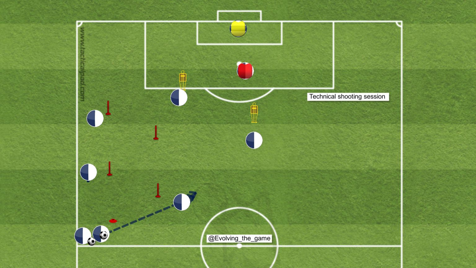 Zig-zag-passing-hold-up-into-1v1-attacking-around-the-area-ANIMATION-2-1