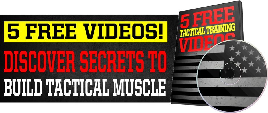 http://bit.ly/TacticalWorkout