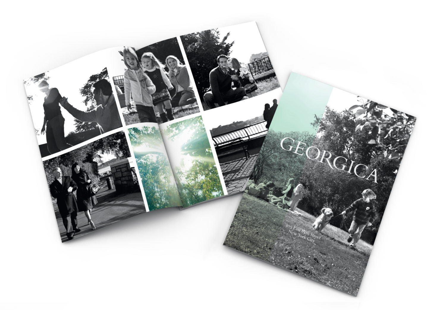 Georgica Brochure Slideshow 01
