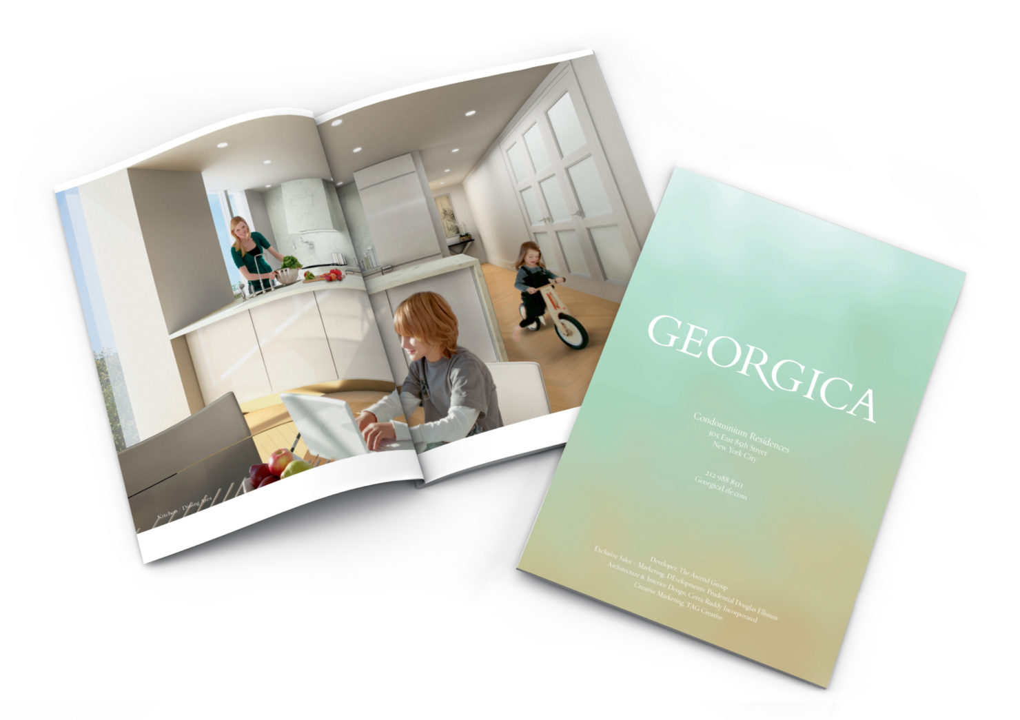 Georgica Brochure Slideshow 03