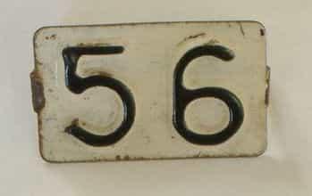 1956 RI