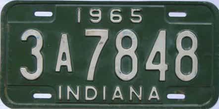 1965 IN
