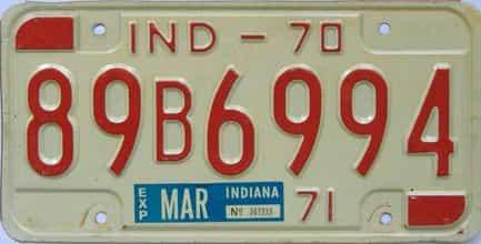 1970 IN