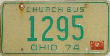 1975 OH (Non Pass)